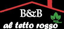B&B Al Tetto Rosso