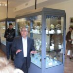 Museo naturalistico Acri