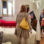 Museo ospedale caritas Acri