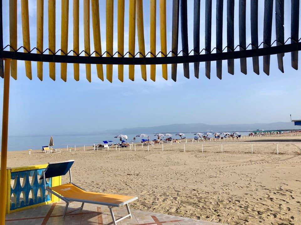 villapiana-spiaggia