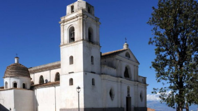 chiesa greco ortodossa